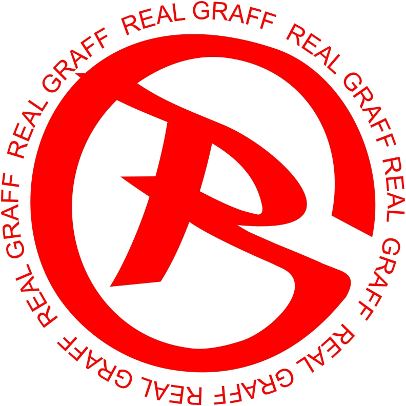 LOGO REAL. page 0001